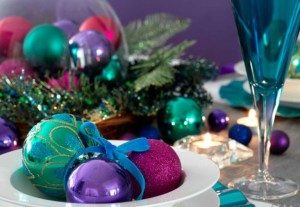 beautiful-christmas-centerpieces-23-300x207