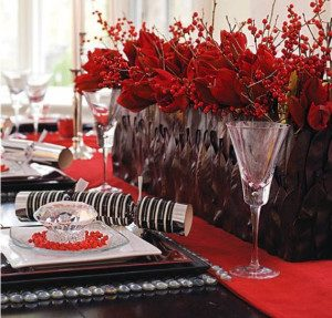beautiful-christmas-centerpieces-7-300x287