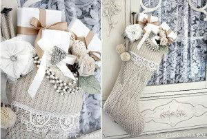 christmas-dekoration-300x202