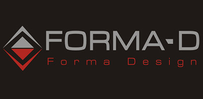 FORMA D