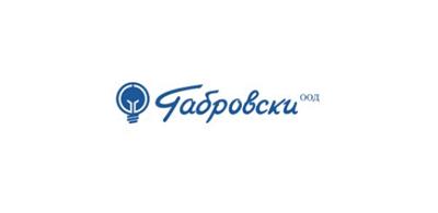gabrovski-b