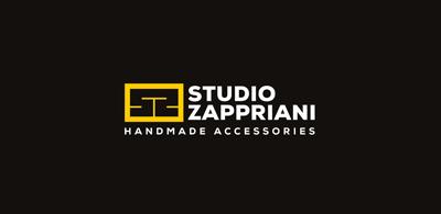 logo_zappriani-b