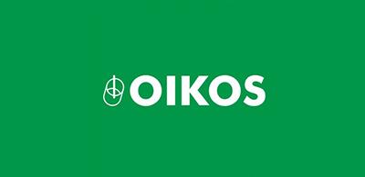 oikos-b