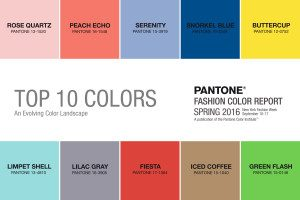 pantone-fashion-color-report-2016-spring-summer-300x200