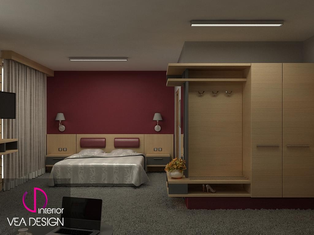 hotelska-staq-copy_0009_k95
