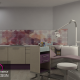 kabinet-dental-copy_0001_l2